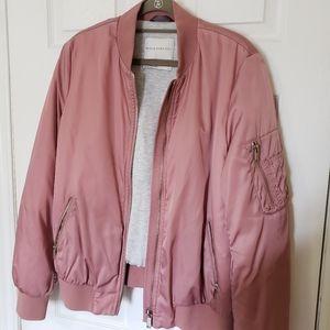 BABATON bomber jacket
